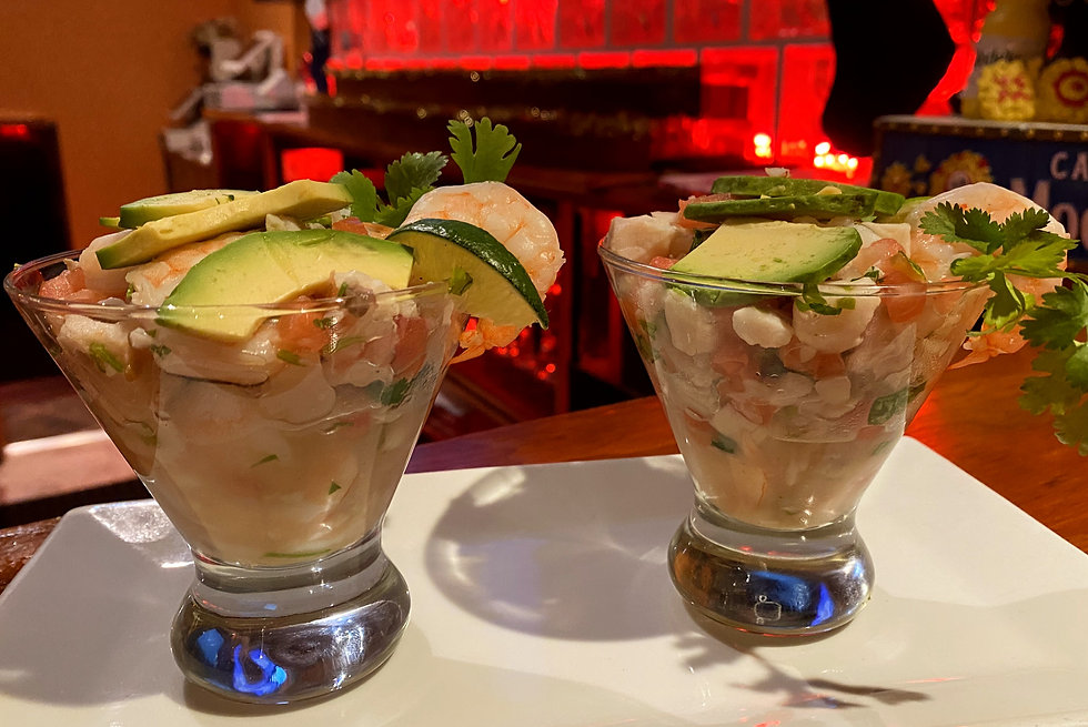 agave lounge_mexican food_suffern_new yo