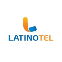 latinotel .Mateo communications.The desi
