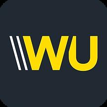 western-union-logo.Mateo communications.