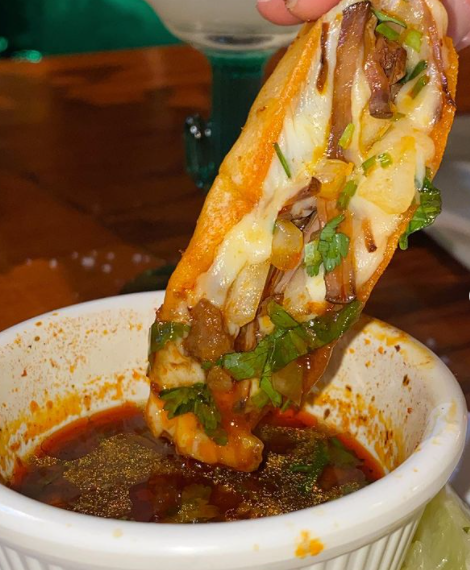 agave birria.PNG