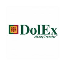 dolex logo.Mateo communications.The desi