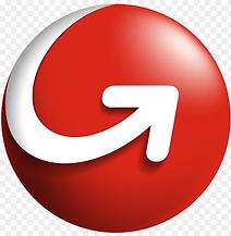 moneygram-logo.Mateo communications.The