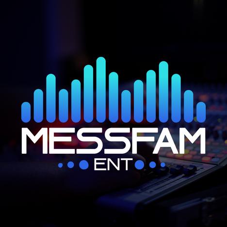 messfam design guy graphic design near m