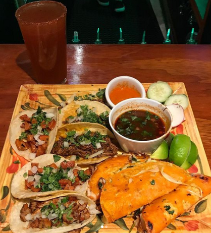 agave tacos.PNG
