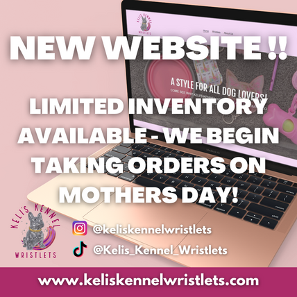 NEW WEBSITE REVEAL ON MOTHERS DAY!.png