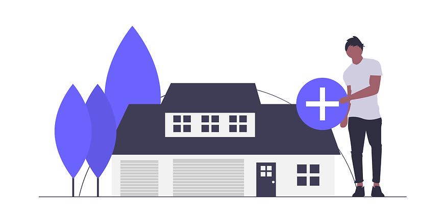 fix and flip loan loan_maxcap solutions