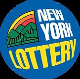 ny lottery.the design guy.custom website