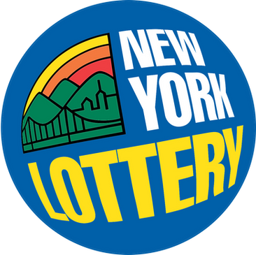 ny lottery.the design guy.custom website