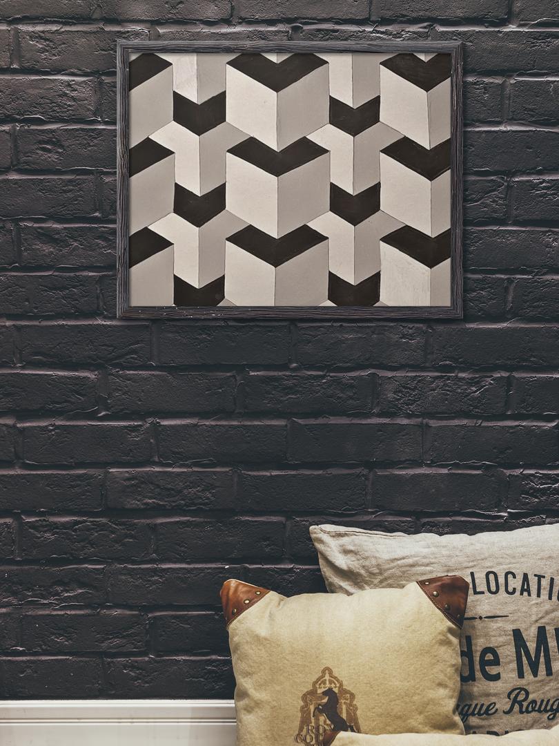 art-print-mockup-featuring-a-dark-brick-
