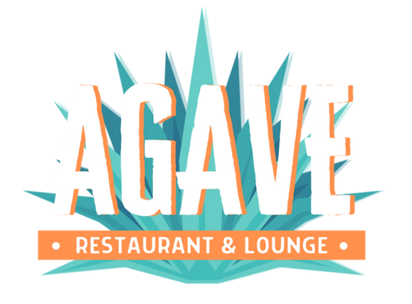 Agave%20lounge%20(1)_edited.png