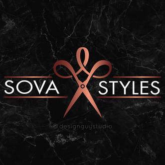 sova styles design guy graphic design ne