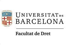 Logo UB dret.jpg