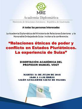 Presentación_AcademiaDiplomática_Flyer.j