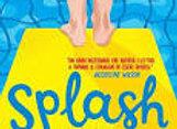 Splash la tua migliore amica o il tuo sogno più grande?