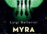 Myra sa tutto