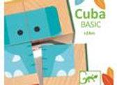 Cubi basic