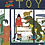 Thumbnail: Ciao Ciao giocattoli. Silent Book.