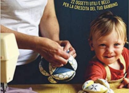 I materiali Montessori fai da te