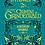 Thumbnail: I crimini di Grindelwald