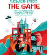The game Baricco