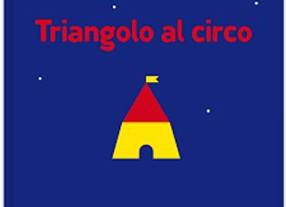 Triangolo al circo