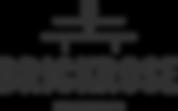Brick+Rose+Exchange+Logo-_303030.png