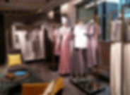 4+personal+shopper+Stefania+Bartolomei+O