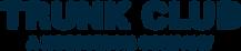 19001SC_Spring2019_Logo_Navy_RGB.png