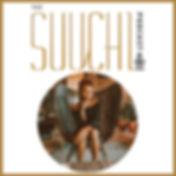 suuchi.jpg