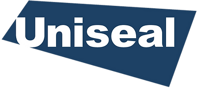 Uniseal Logo.png