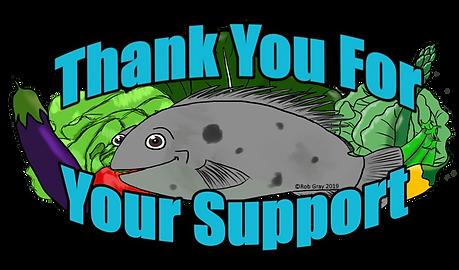 bigger support.png