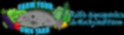 logo & some.png
