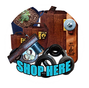 SHOP HERE  VRING .png