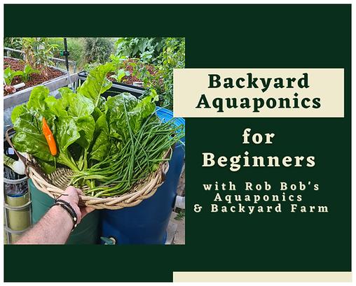 Backyard Aquaponics for Beginners Logo .png