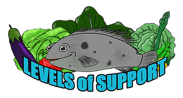 Rob Bob's supporters page