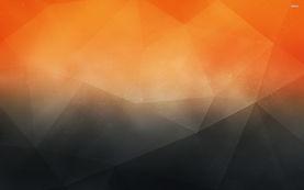 46-461082_gray-and-orange-background.jpg