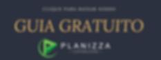 guiagratuito.png