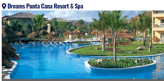 PUJ -DREAMS PUNTA CANA RESORT.png