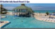 ANU - STARFISH JOLLY BEACH.png