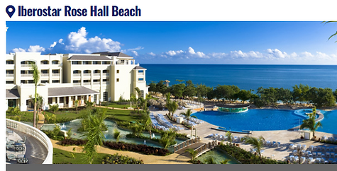 JM - IBEROSTAR ROSE HALL.png