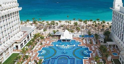 AUA - RIU PLACE ARUBA.png