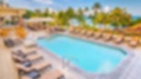 Hyatt-Regency-Waikiki-Beach-Resort-and-S