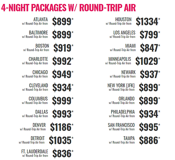 PRICES - BAHAMAS.png