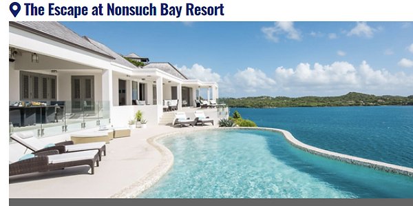 ANU - ESCAPE AT NONSUCH BAY.png