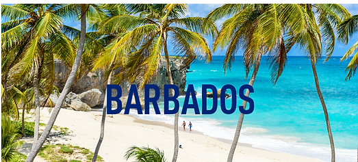 barbados picture.png