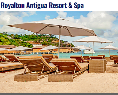 ANU - ROYALTON ANTIGUA RESORT.png