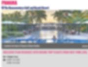 panama hotel 2020.png