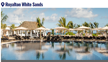 JM - ROYALTON WHITE SANDS.png
