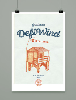affiche-defiwind17