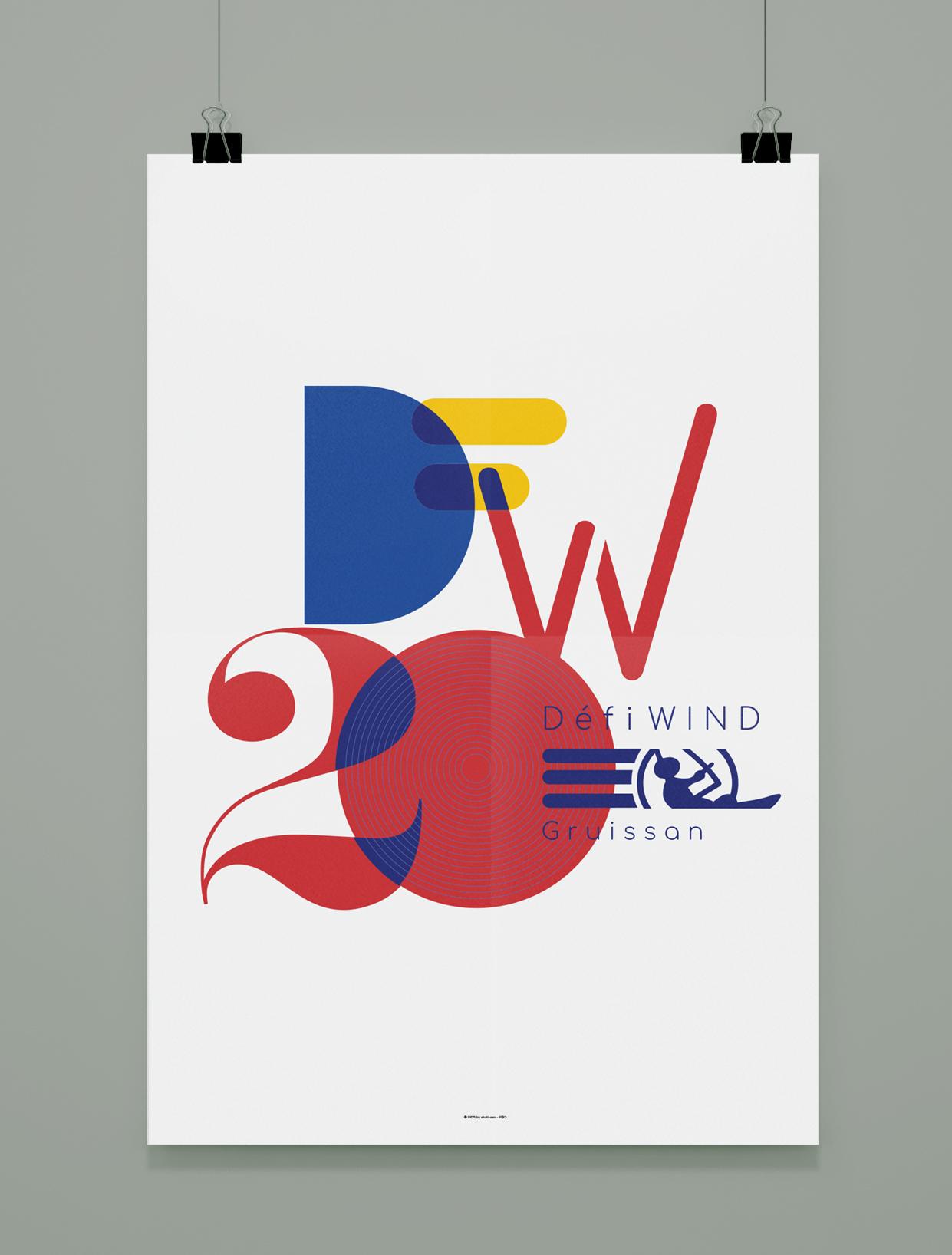 affiche-defiwind20
